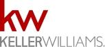 KellerWilliams_Prim_Logo_RGB
